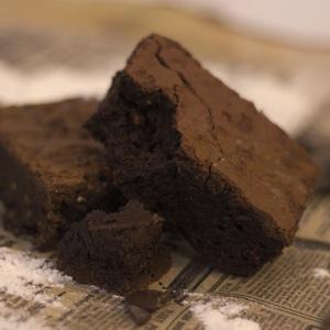 Brownies (B2B)