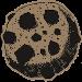 Favicon Logo